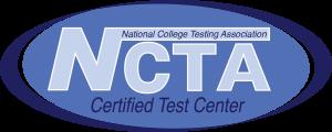 NCTA Certified Test Center